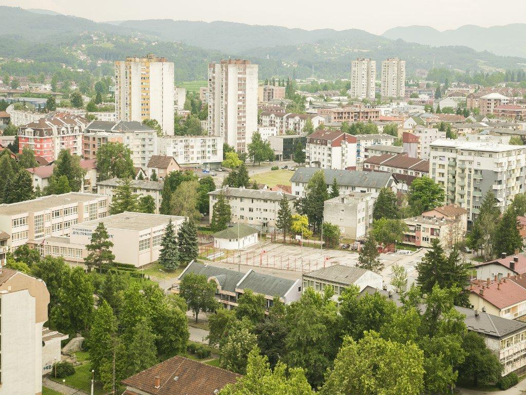 Grad Doboj i Opština Stanari dogovorili podjelu imovine