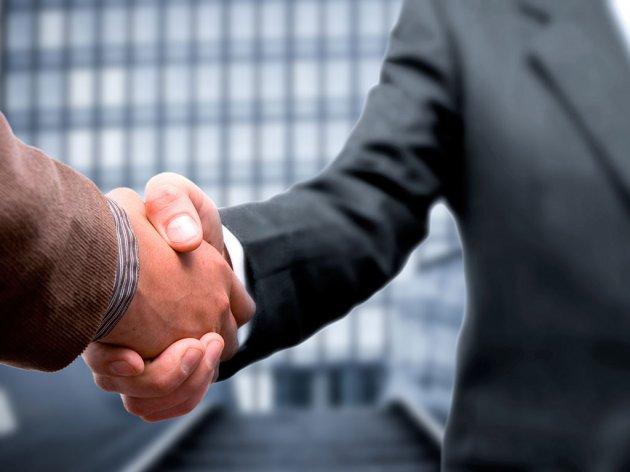 BiH i Kina očekuju robnu razmjenu od 750 mil EUR - Dogovoreni modeli buduće saradnje