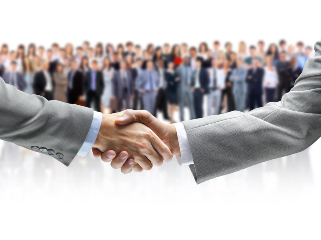 Mađarska kompanija MVM Group zainteresovana da investira u energetski sektor Srbije