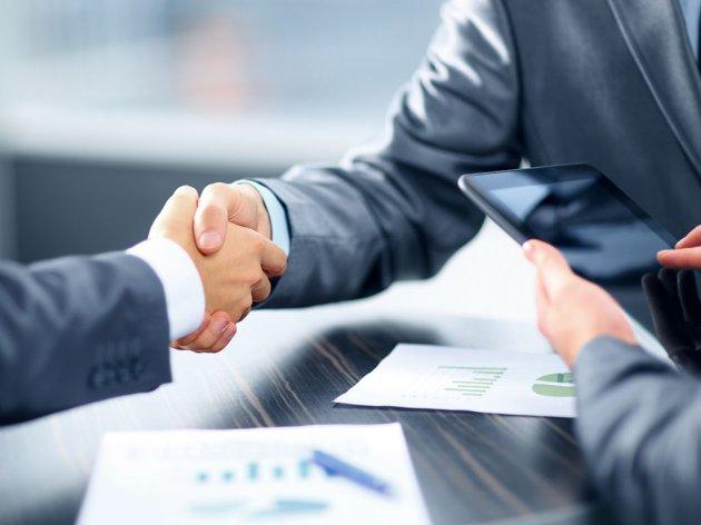 Prvi efekti saradnje sa DFC već u novembru - Više milijardi evra za mala i srednja preduzeća