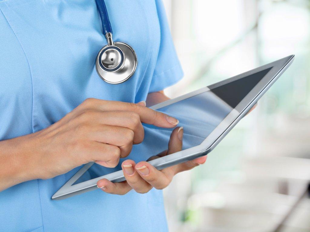 Zdravstveni resor jedini u potpunosti spreman za implementaciju nove lične karte - Platforma eZdravlje sa osam servisa među najboljima u Evropi