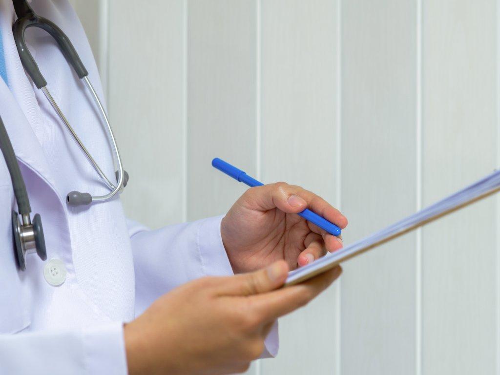 Dani porodične medicine u oktobru u Trebinju