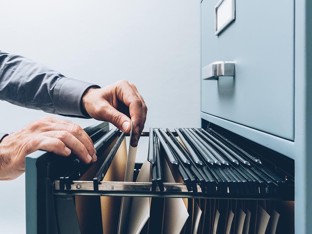 APR počinje izdavanje izvoda i potvrda o stvarnim vlasnicima