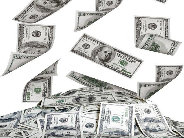 Razotkrijte mit koji nas sprečava da zaradimo više novca