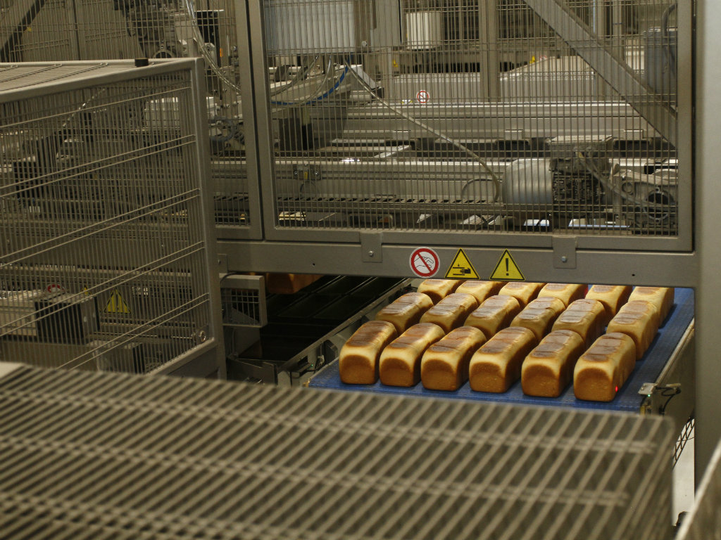 U jedinu fabriku tosta na Balkanu u Kragujevcu uloženo 10 mil EUR - Don Don na proleće 2018. otvara pogon i u Zaječaru