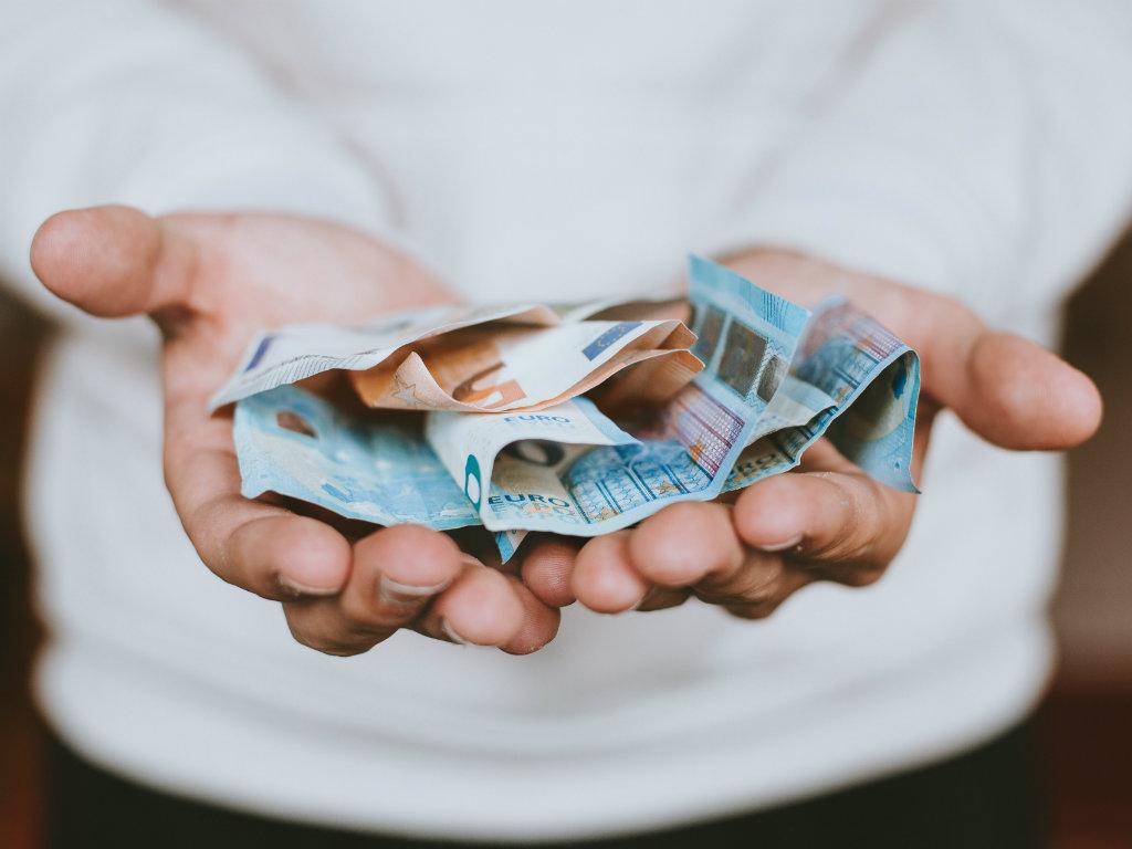 Mobi banka novac namenjen novogodišnjoj proslavi preusmerila NURDOR-u