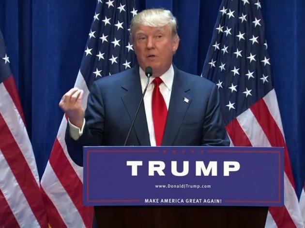 Tramp najavio dodatnu podršku malim preduzećima, ako prvobitnih 349 mlrd USD ne bude dovoljno