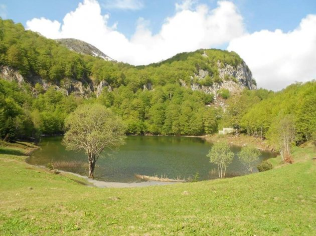 Italijanska razvojna agencija daje 1,5 mil EUR za održivi razvoj NP Sutjeska i Blidinje