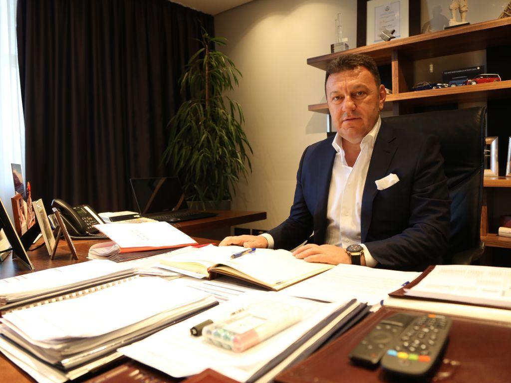 Voli planira da postane najveći proizvođač hrane u Crnoj Gori - Kompanija širi poslovanje u sektoru poljoprivrede