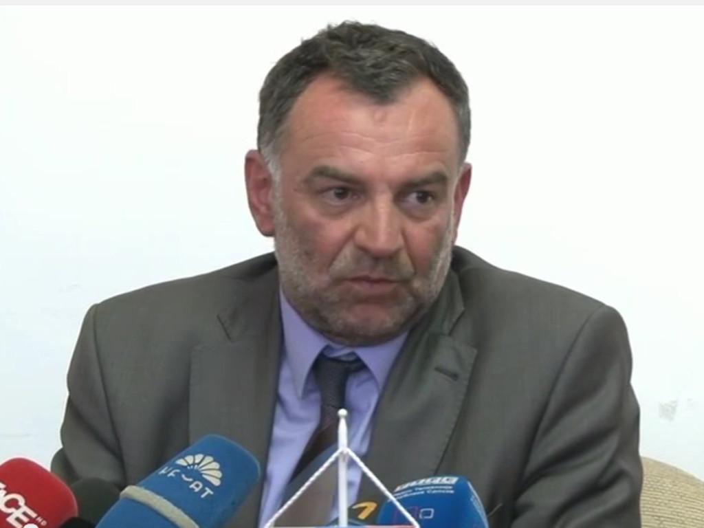 Dragan Savanović, direktor ŽRS - Vlada nije smjela da zadužuje Željeznice