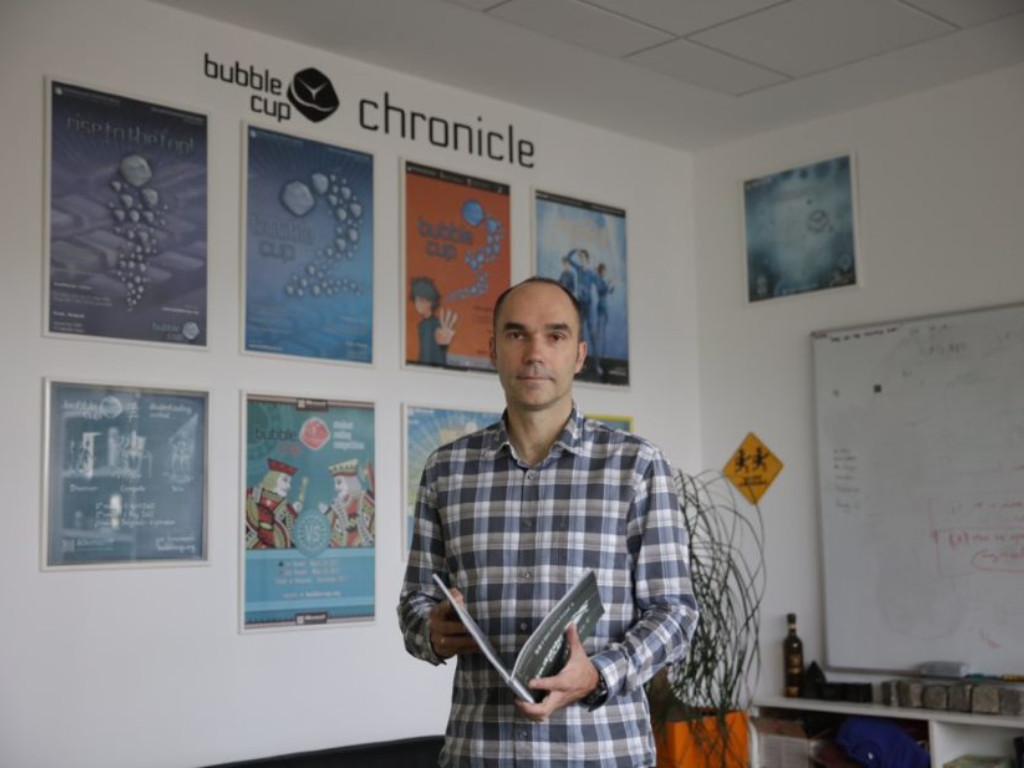 Microsoft Razvojni centar u Beogradu dobija najveće pojačanje do sada