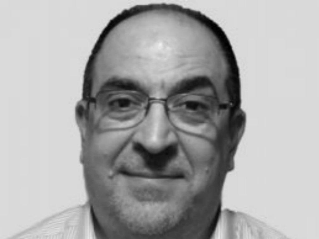 Preminuo Dragan Toroman, šef odeljenja za računarske tehnologije u Petnici