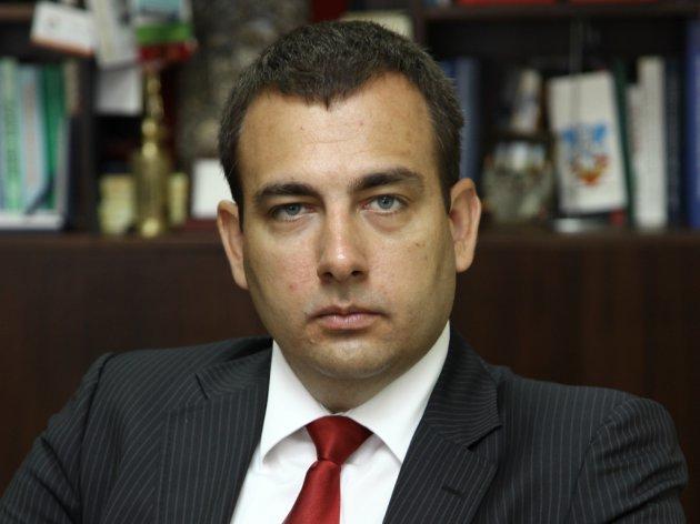 Dragan Trivan