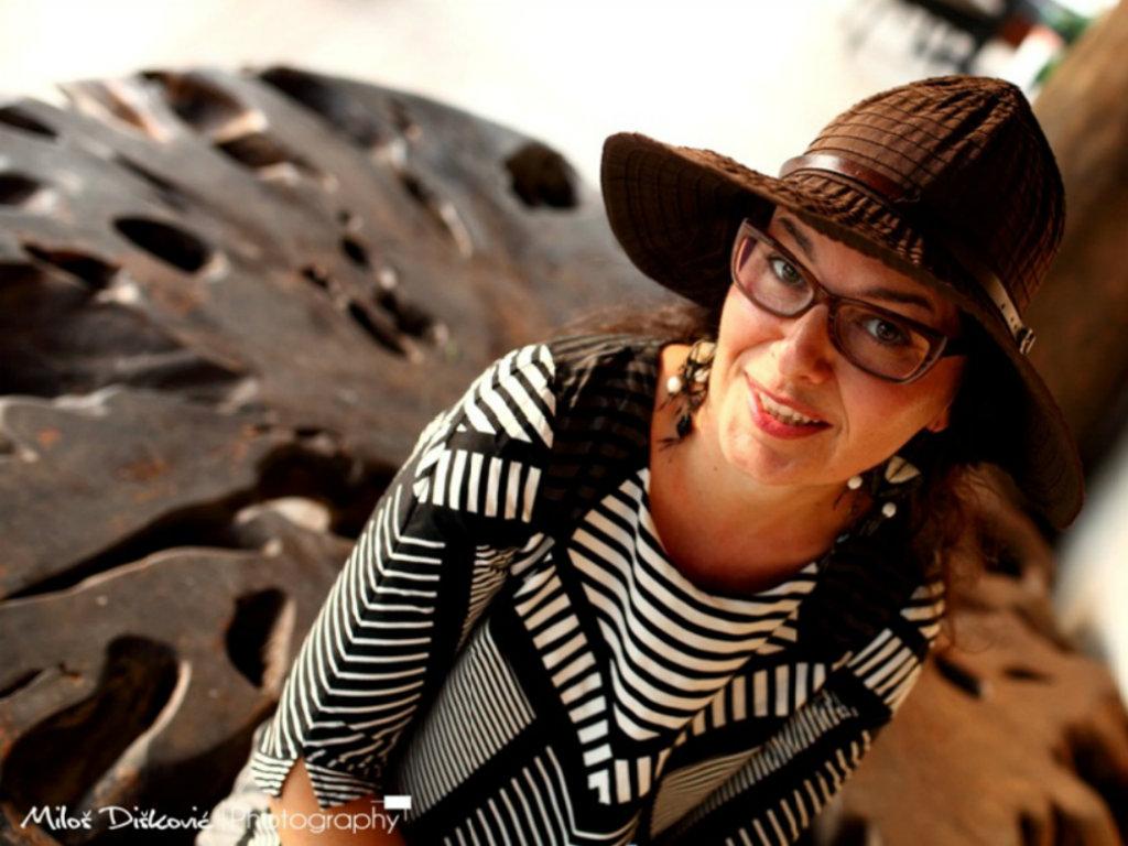Dragana Potić, Mental Spa -  Psihoterapija je potrebna da razumemo život