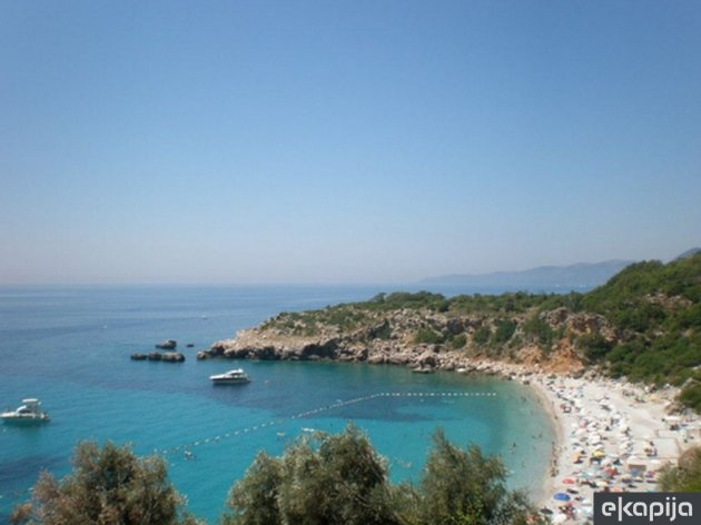 Turistička ponuda CG na virtuelnoj poslovnoj radionici New Deal Europe - Balkan polako postaje svjetski lider po ponudi odživog turizma