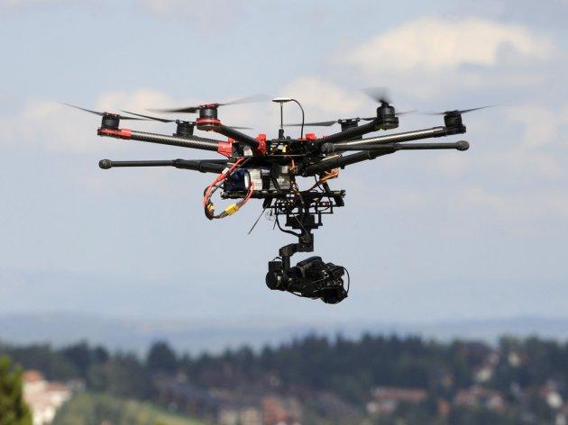 (BIH) Donijet Pravilnik o uvjetima za izvođenje letačkih operacija dronovima