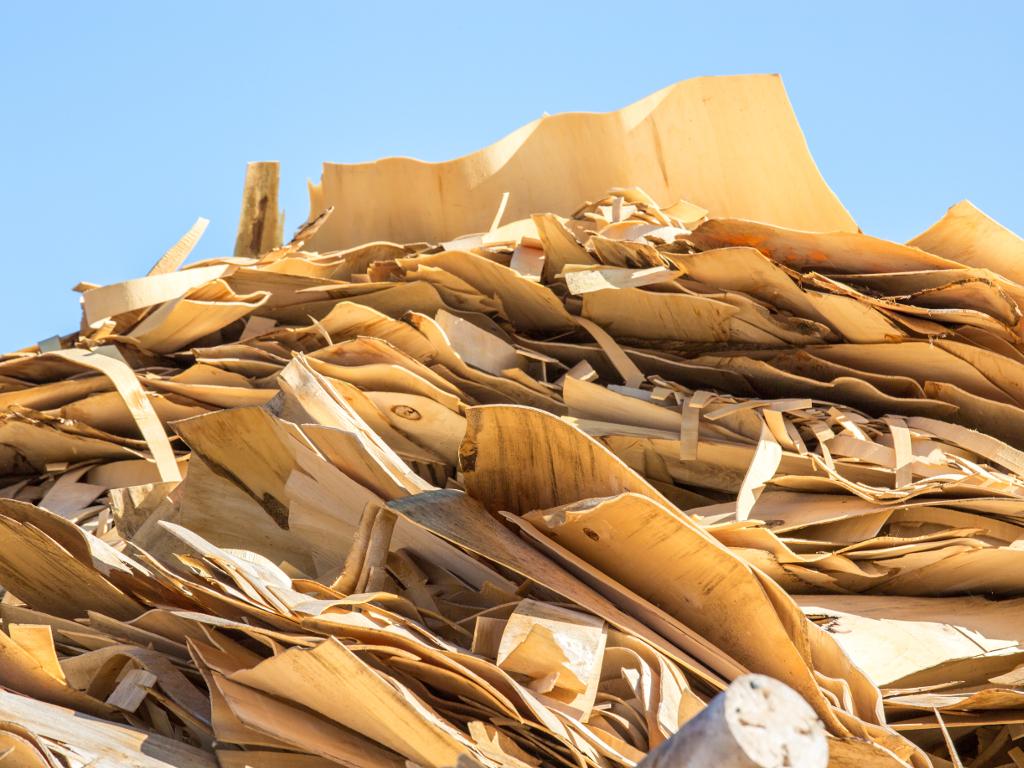 Koehler Group će umesto uglja koristiti biomasu za izradu papira