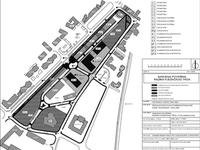 Stambeno-poslovna zona Duhanska u Čapljini predviđa gradnju novih objekata i sanaciju postojećih - O ulasku investitora još se ne govori