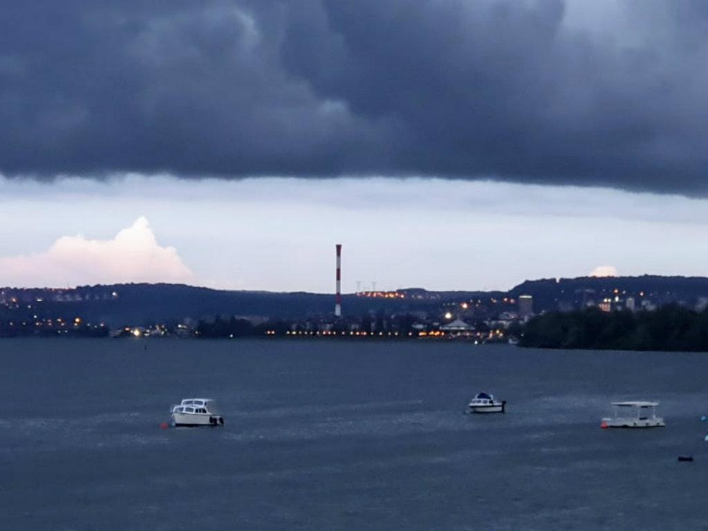 Srbija se suočava sa tužbom vrijednom 300 mil EUR zbog obustave izgradnje tržnog centra na Dunavu
