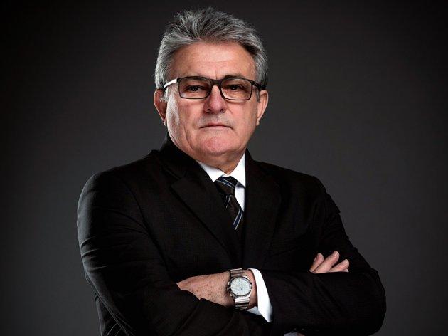 PAMTIĆU U 2017: Dušan Perović
