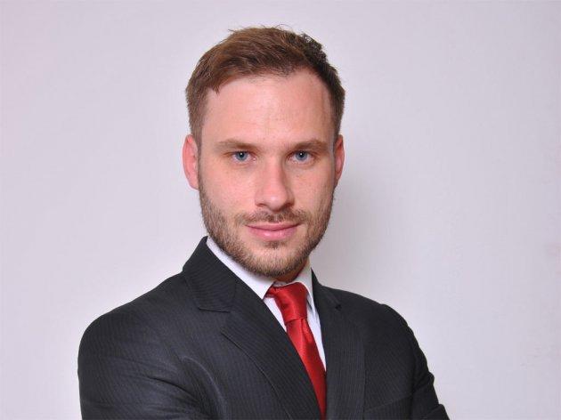 Dušan Zdravković