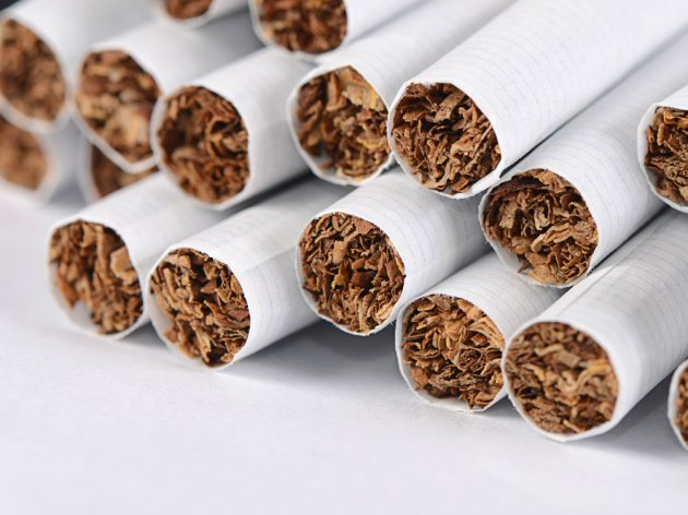 Kako je Japan uspio da smanji broj pušača