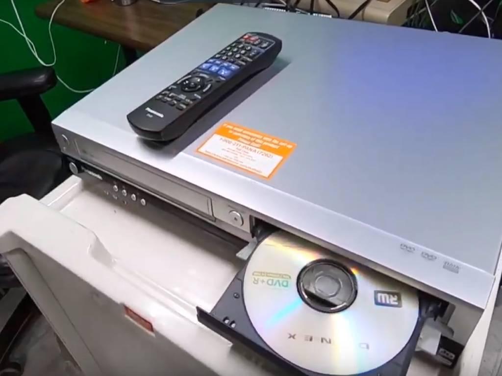 Kraj DVD ere - Posljednjih 13 godina prodaja opala za 86%