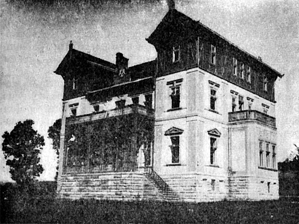 Vlada Srbije finansiraće ponovnu izgradnju dvorca Obrenovića u Takovu