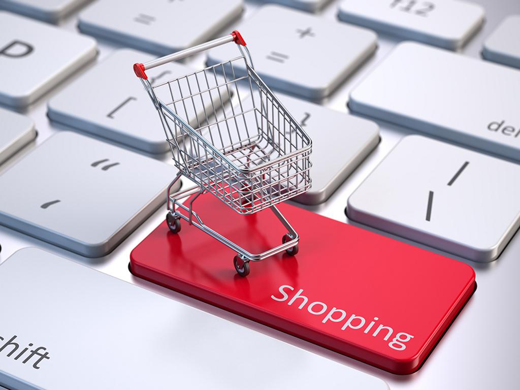 Kako otvoriti veb prodavnicu