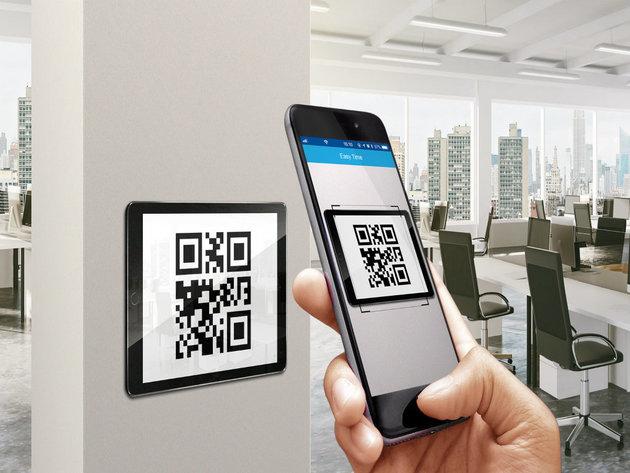 Firma Nordnet lansirala aplikaciju EasyTime za evidenciju radnog vremena