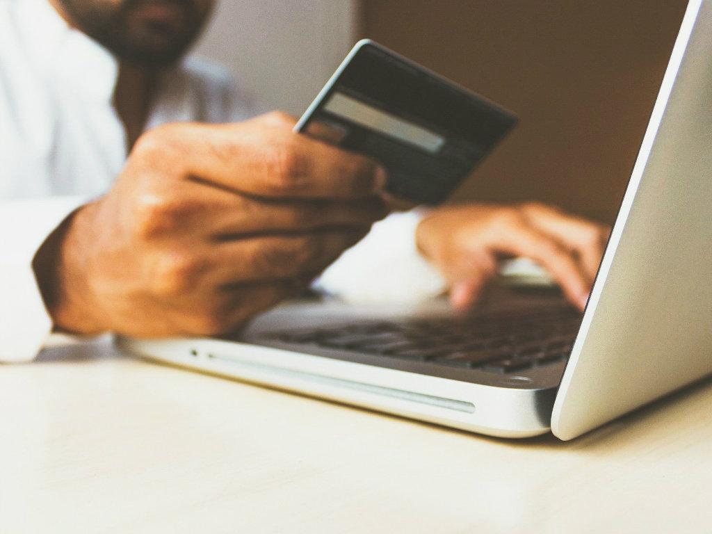 Pošta Srbije i eCommerce Asocijacije Srbije radiće na razvoju internet poslovanja