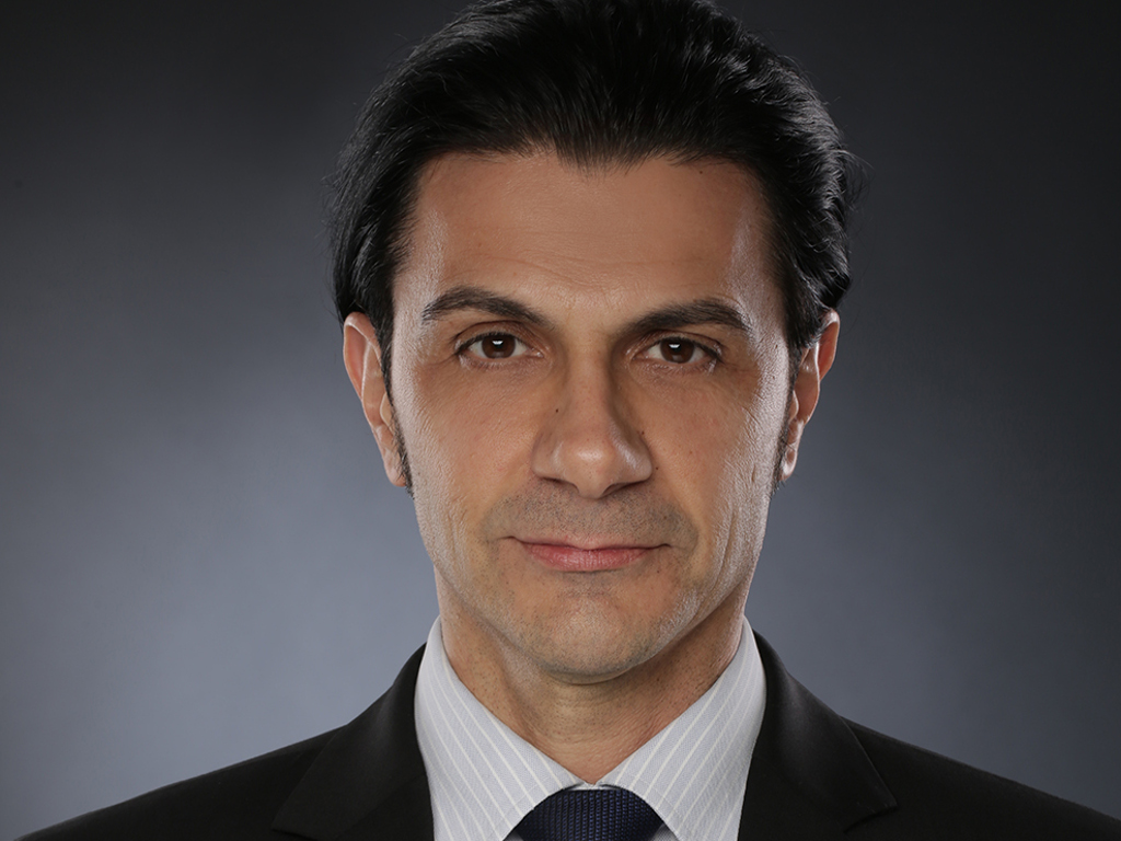 """Edin Dacić, vlasnik firme """"Daccomet"""" - Od pozajmice do uspješnog biznismena"""
