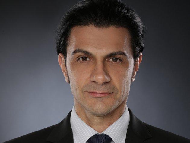 Edin Dacić