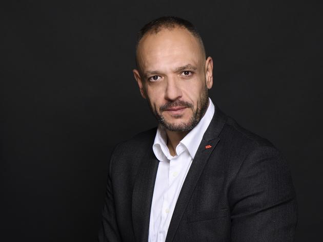 Edin Škaljić, direktor Franck Sarajevo - Odlučni smo nastaviti ulaganje u proizvodnju u BiH
