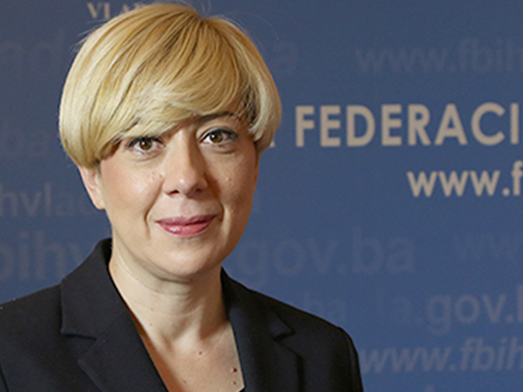 ĐAPO: BiH bi do kraja 2020. mogla dobiti sertifikat Safe travel country