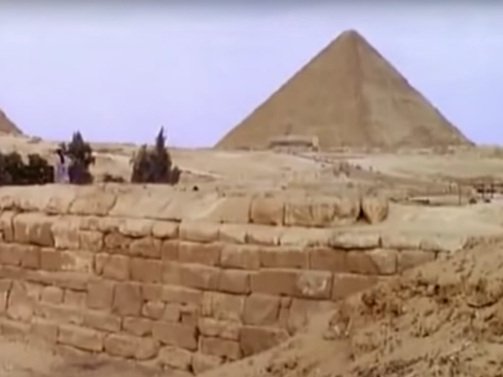 Spoljnotrgovinska razmena sa Egiptom 102,8 mil USD - Egipatsko tržište velika šansa za Srbiju