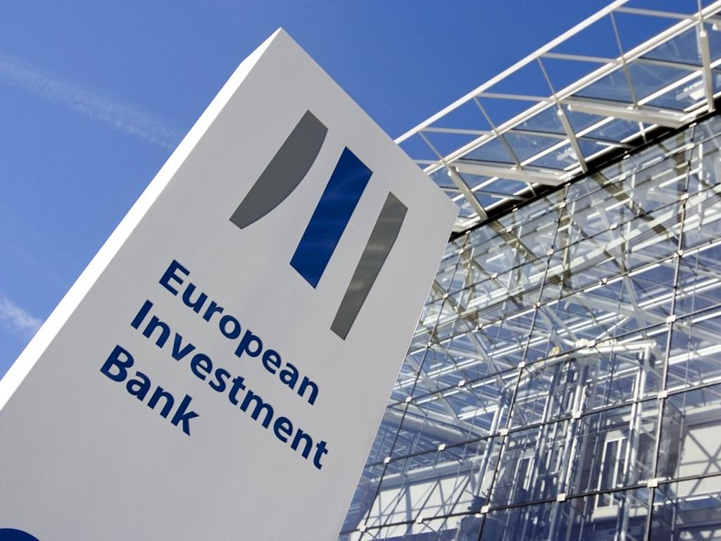 EIB traži tehničku pomoć za WBIF projekte u oblasti energetske, društvene, ekološke, transportne i digitalne infrastrukture