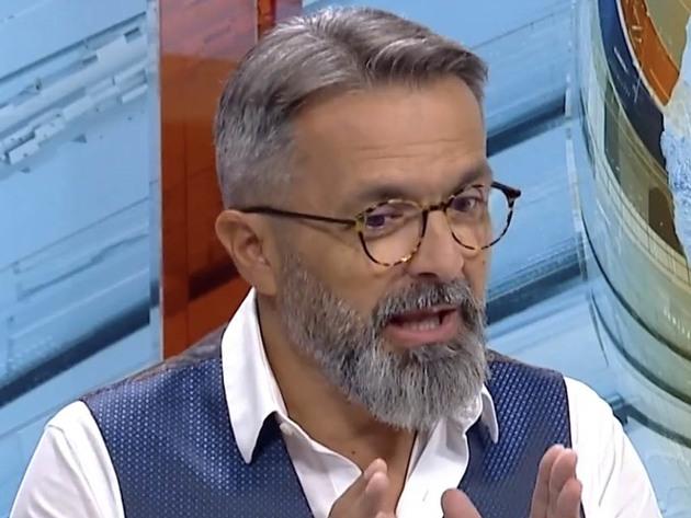 Virus korona kroz prizmu privrednika - Šta preporučuje Ejub Kučuk?