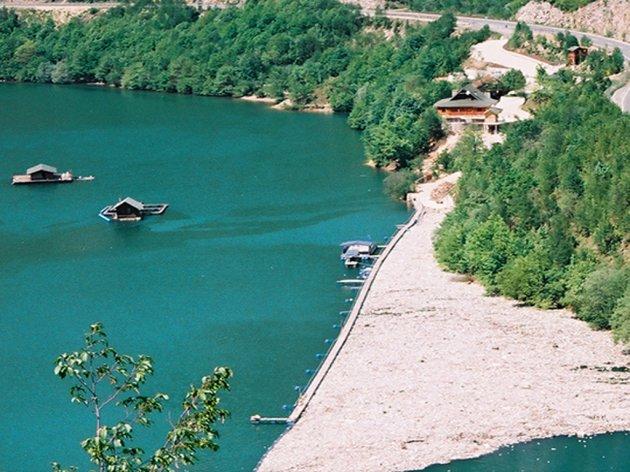 Za uređenje korita i obale Vrbasa namijenjeno više od 600.000 KM - Rok za prijem ponuda 12. avgust