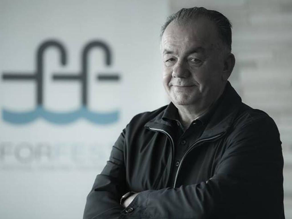 Ekrem Dupanović, marketing stručnjak - Deset najboljih godina je tek preda mnom