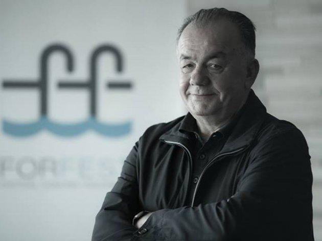 Ekrem Dupanović