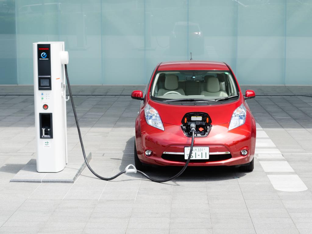 Ministarstvo zaštite životne više ne prima nove zahteve za sprovođenja subvencionisane kupovine električnih i hibridnih vozila