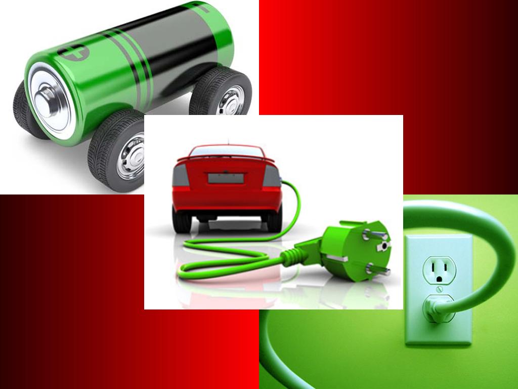 Srbija godinu dana daleko od prvog domaćeg električnog komunalnog vozila
