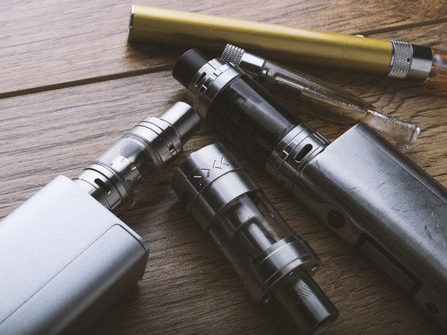 Indija zabranila uvoz i proizvodnju elektronskih cigareta