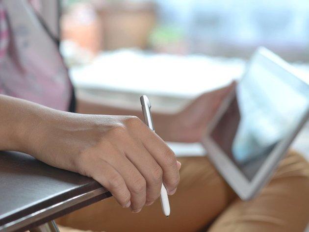 Elektronske servise prilagoditi privredi i građanima