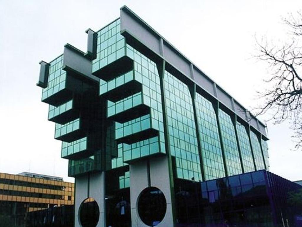 Elektroprivreda BiH traži kompaniju za uvođenje usluge e-računa - Rok za prijem zahtjeva do 13. novembra