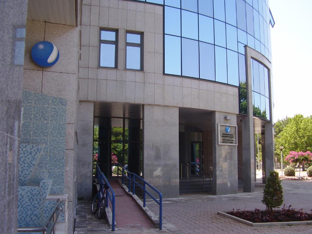 Reorganizacija Elektorprivrede Republike Srpske odložena za kraj 2019.