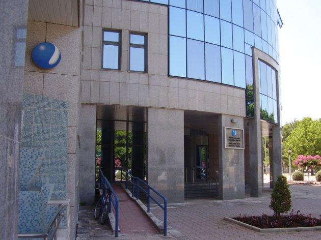 Vlada RS neće dozvoliti otpuštanja radnika ERS-a koji ne prihvate otpremnine