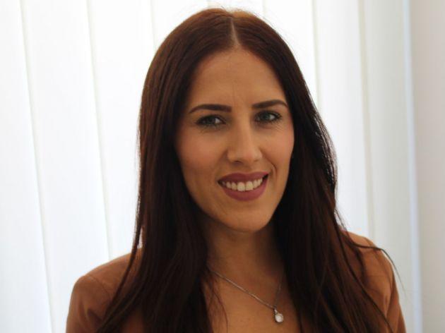 Elvira Drežnjak, voditeljica marketinga i odnosa s javnošću kompanije Sfera iz Mostara - Naše konferencije prepoznatljive su u regiji i šire