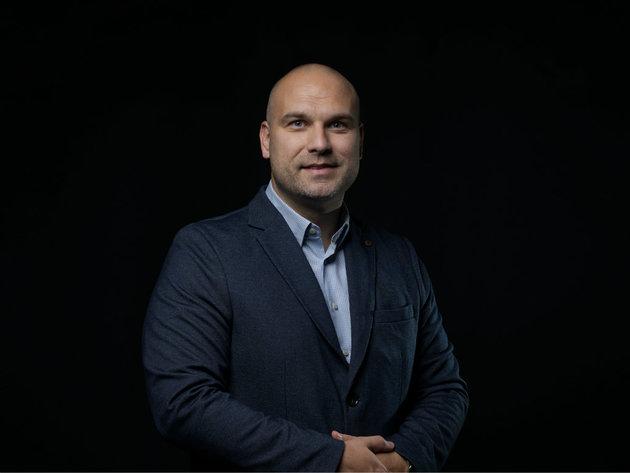 Elvis Baltić, SETCCE - Udaljenim potpisivanjem i video identifikacijom jednostavno održavamo komunikaciju sa postojećim kupcima i lakše dobijamo nove